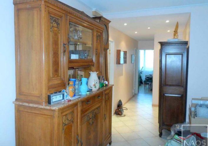 A vendre Meudon La Foret 7500825707 Naos immobilier