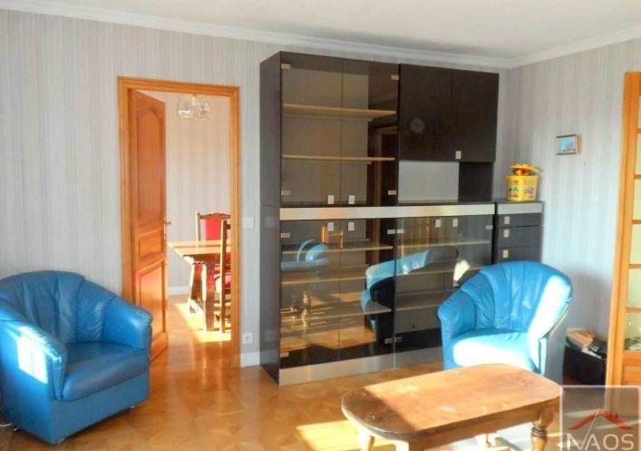 A vendre Meudon La Foret 7500825790 Naos immobilier