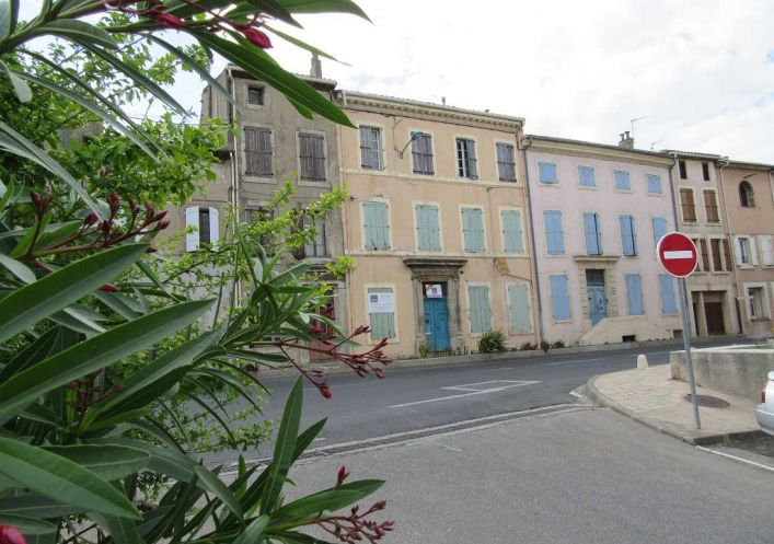 A vendre Narbonne 7500825814 Naos immobilier