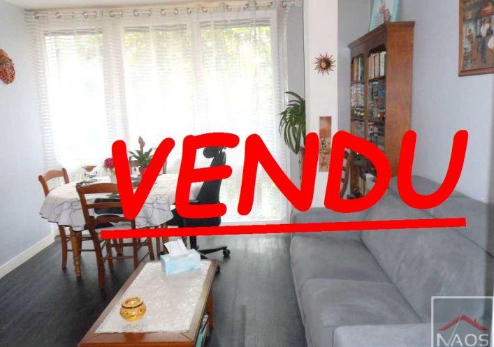 A vendre Meudon La Foret 7500826721 Naos immobilier