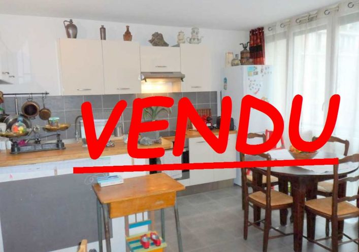 A vendre Meudon La Foret 7500826869 Naos immobilier