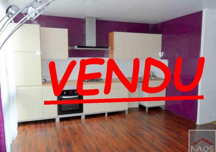 A vendre Appartement Meudon La Foret   Réf 7500826960 - Naos immobilier
