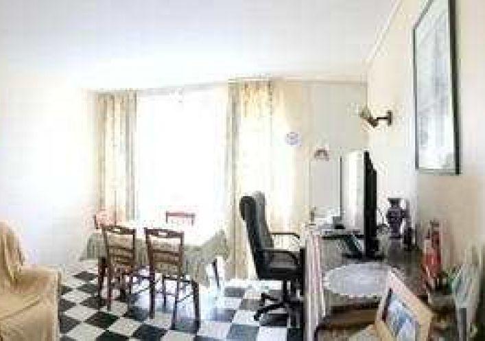 A vendre Appartement Meudon La Foret | Réf 7500827001 - Naos immobilier