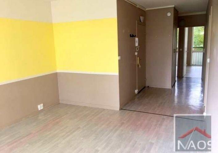 A vendre Appartement Meudon La Foret | Réf 7500827009 - Naos immobilier