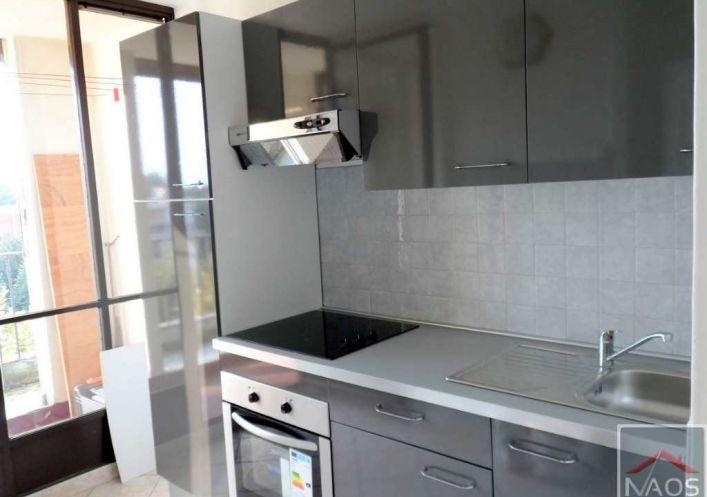 A vendre Appartement Meudon La Foret | Réf 7500827182 - Naos immobilier