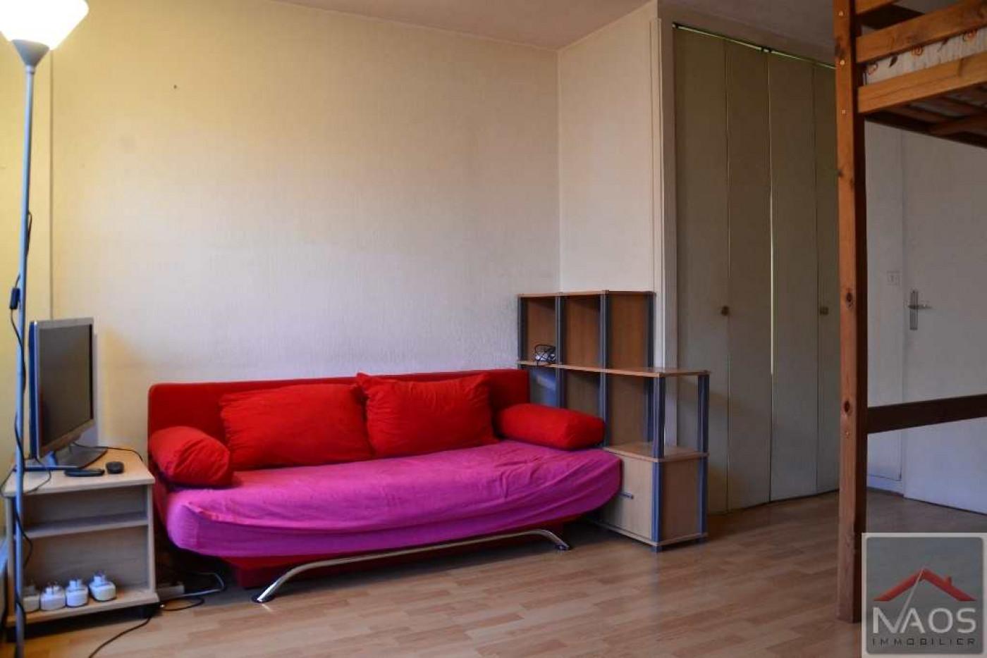 A vendre Paris 12eme Arrondissement 7500827192 Naos immobilier
