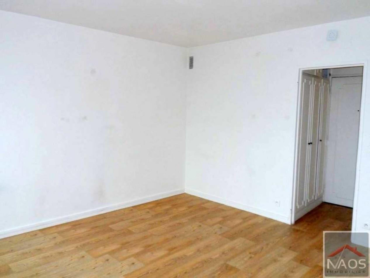 A vendre Meudon La Foret 7500827520 Naos immobilier