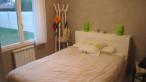 A vendre Moulis En Medoc 7500827580 Naos immobilier