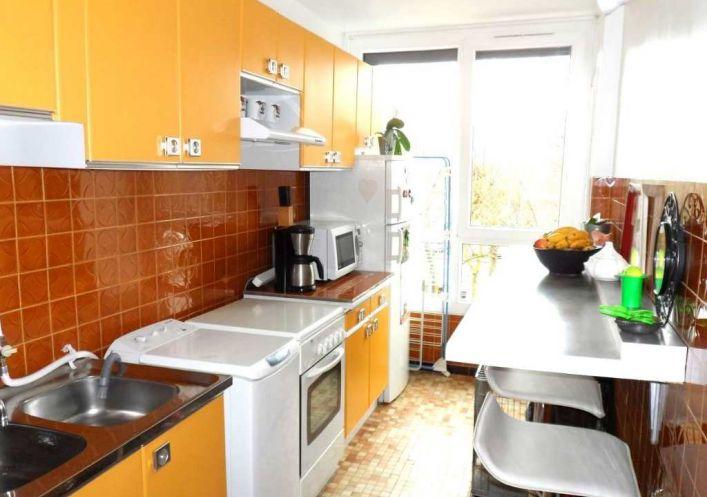 A vendre Meudon La Foret 7500827709 Naos immobilier