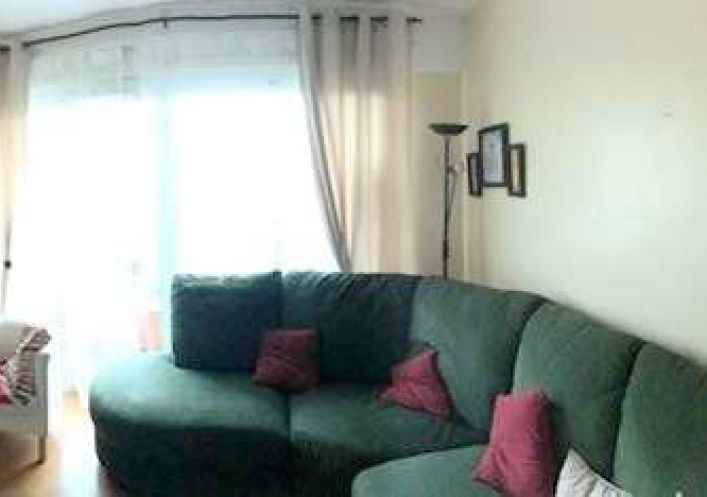 A vendre Meudon La Foret 7500827758 Naos immobilier