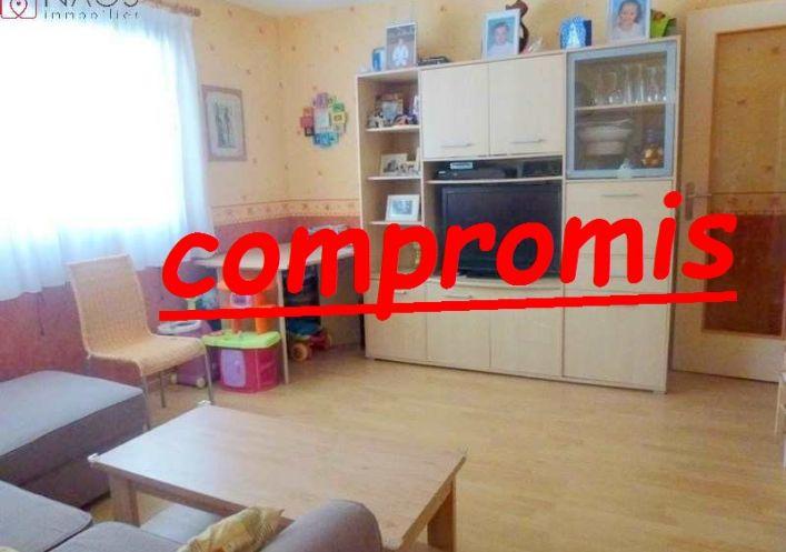 A vendre Appartement Meudon La Foret | Réf 7500827979 - Naos immobilier
