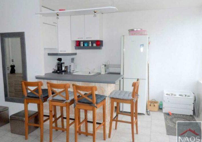 A vendre Meudon La Foret 7500828122 Naos immobilier