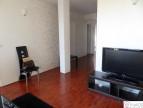 A vendre Meudon La Foret 7500828220 Naos immobilier
