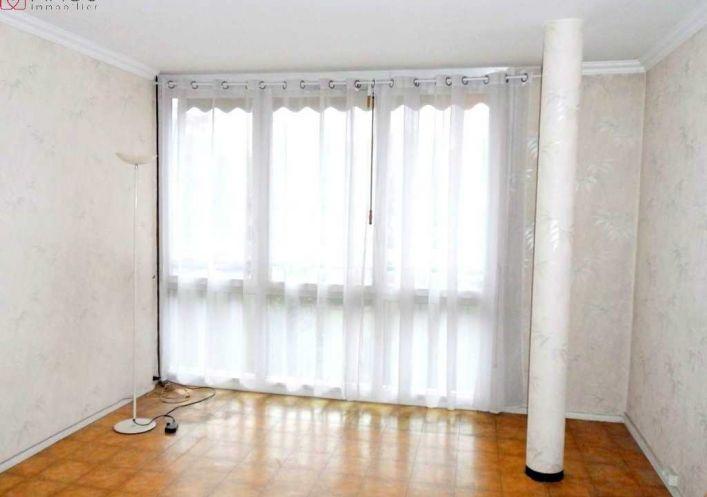A vendre Appartement Meudon La Foret | Réf 7500828476 - Naos immobilier