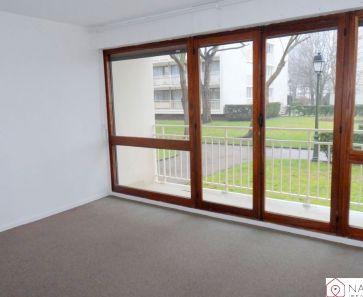 A vendre Velizy Villacoublay 7500828521 Naos immobilier
