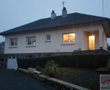 A vendre Dargnies 7500828819 Naos immobilier