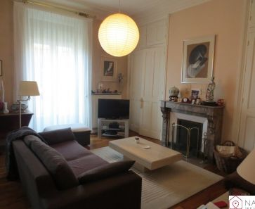 A vendre Grenoble  7500828934 Naos immobilier