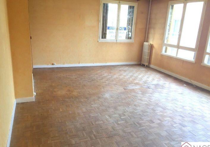 A vendre Clamart 7500829285 Naos immobilier
