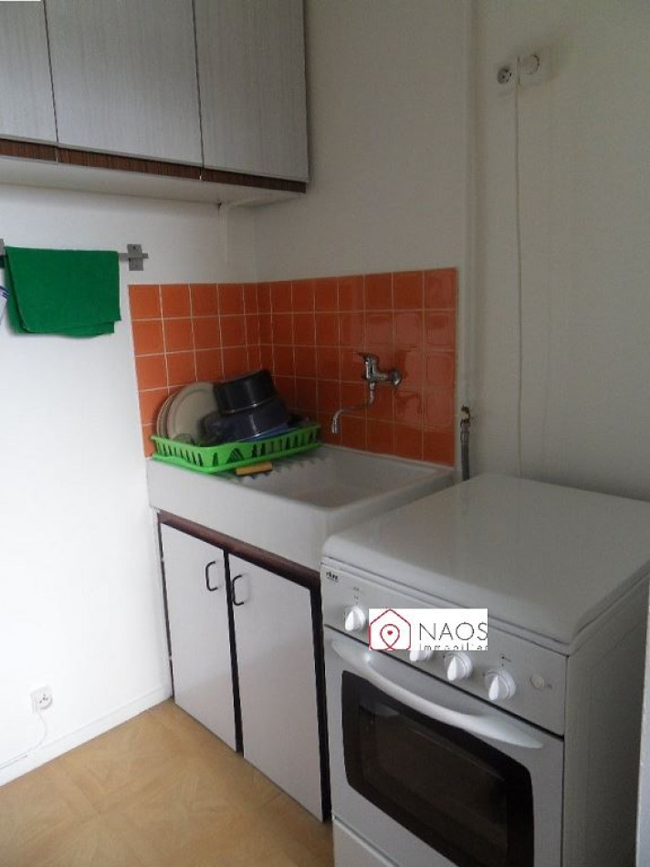 A vendre Meudon La Foret 7500829288 Naos immobilier
