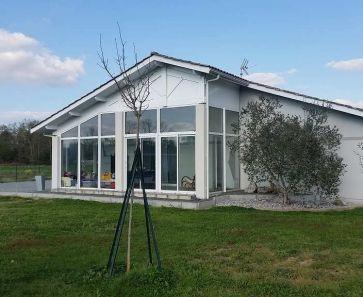 A vendre Soussans 7500829504 Naos immobilier