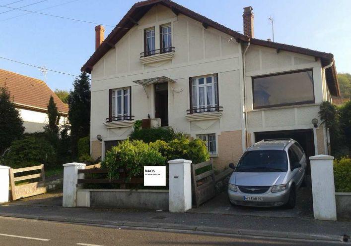 A vendre Eu 750082963 Naos immobilier
