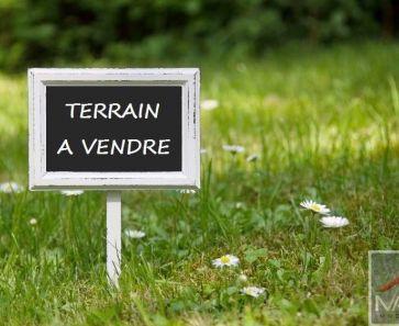 A vendre Sainte Soline  7500829850 Naos immobilier