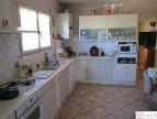A vendre  Carcans | Réf 7500829926 - Naos immobilier