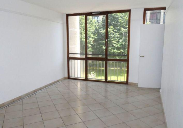 A vendre Meudon La Foret 7500830550 Naos immobilier