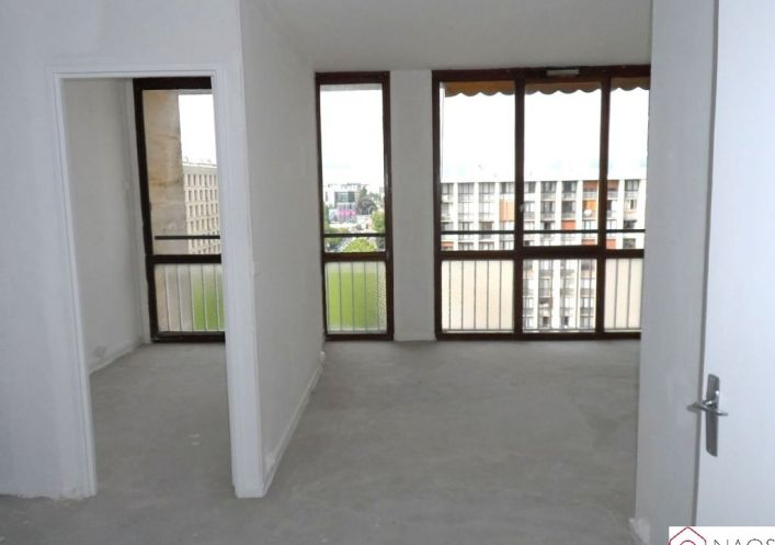 A vendre Meudon La Foret 7500830935 Naos immobilier