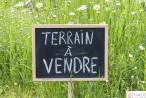 A vendre Saint Maixent L'ecole 7500831019 Naos immobilier