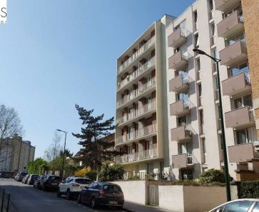 A vendre Colombes  7500831031 Naos immobilier
