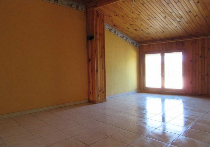 A vendre Narbonne 7500831137 Naos immobilier