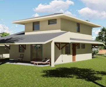 A vendre Macouria 7500831333 Naos immobilier