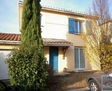 A vendre Castres 7500831390 Naos immobilier