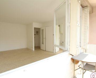 A vendre Paris 13eme Arrondissement 7500831437 Naos immobilier
