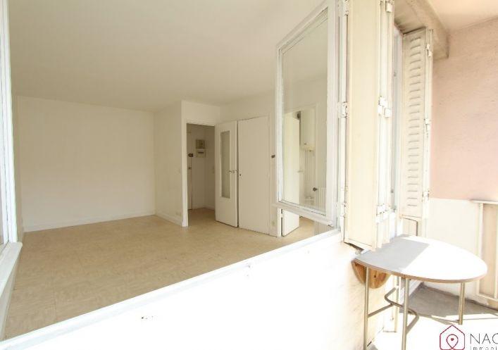 A vendre Appartement Paris 13eme Arrondissement | Réf 7500831437 - Naos immobilier