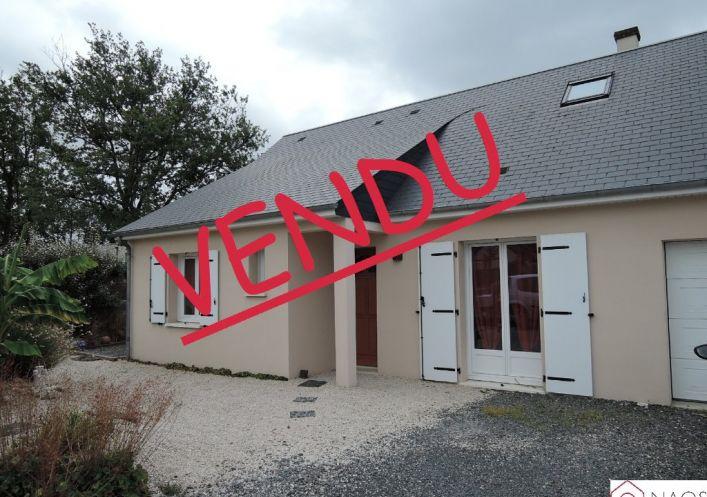 A vendre Langeais 7500831796 Naos immobilier