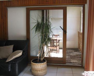 A vendre Meudon La Foret 7500831950 Naos immobilier