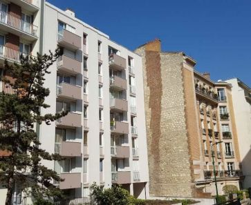 A vendre Colombes 7500832100 Naos immobilier