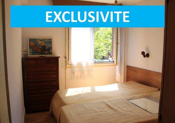 A vendre Paris 19eme Arrondissement 75008322 Naos immobilier