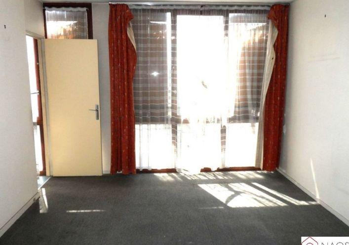 A vendre Appartement Meudon La Foret | Réf 7500832394 - Naos immobilier