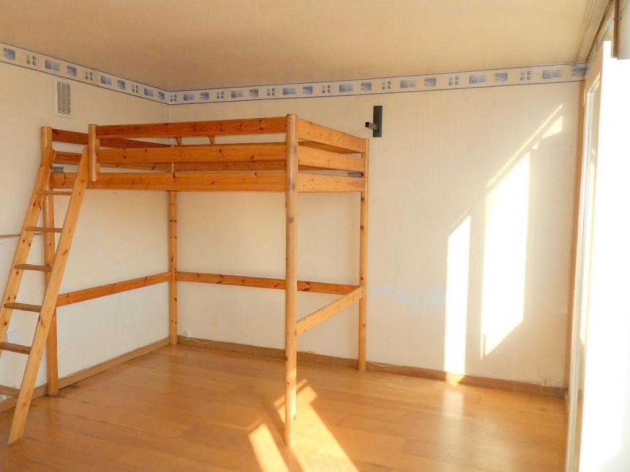 A vendre Meudon La Foret 7500832404 Naos immobilier