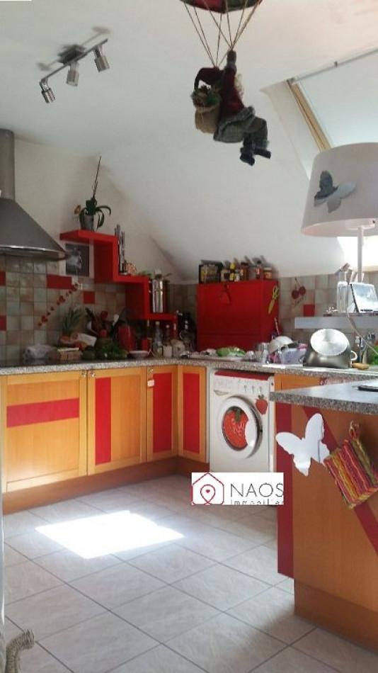 A vendre Noisy Le Grand 7500832422 Naos immobilier