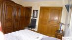 A vendre Firmi 7500832472 Naos immobilier