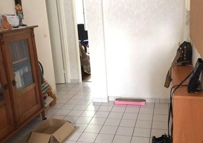 A vendre Meudon La Foret 7500832512 Naos immobilier
