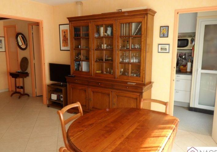 A vendre Meudon La Foret 7500832580 Naos immobilier