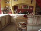 A vendre Sainte Helene 7500832841 Naos immobilier