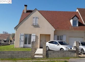 A vendre Chateau Thierry 7500832912 Portail immo