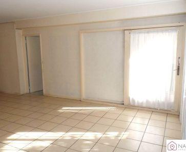 A vendre Meudon La Foret 7500832992 Naos immobilier