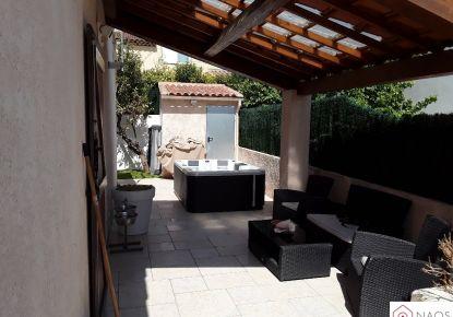 A vendre Marseille 11eme Arrondissement 7500833128 Adaptimmobilier.com